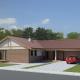 038L Signum II, projekty domów, widok od frontu
