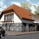 Dom Zajezdny Bażant - Projekty domów